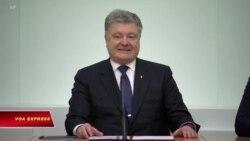 Ukraine yêu cầu Nato hỗ trợ an ninh giữa căng thẳng với Nga