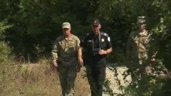 Sprečeno više od 50 ilegalnih prelazaka granice iz Albanije u Crnu Goru