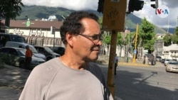 La conectividad de Venezuela entre las peores del mundo