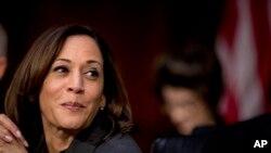 Senadora terá alegado falta de dinheiro para continuar a campanha