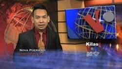 Kilas VOA 13 Januari 2015