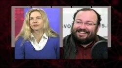 """Станислав Белковский: """"Путин будет продолжать экспансию на юго-восток Украины"""""""
