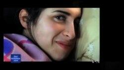 Dokumentari Amy
