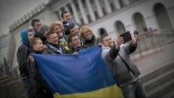 США вітають Україну з Новим Роком та пишаються дружбою між країнами