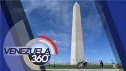 Venezuela 360 (Radio): EE. UU. expectante ante propuestas de diálogo