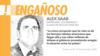 Saab_ Corrupción _ Engañoso