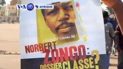 VOA 60 Afrique du 11 décembre 2015