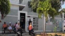 Интернетот во Куба