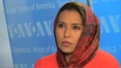از خبرنگاران افغان بشنوید
