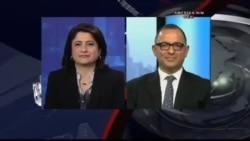 """""""Yabancı Yatırımcılar Disiplinli Para Politikaları Bekliyor"""""""