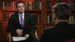 Важно е Македонија да го држи фокусот на евроатлантските интеграции