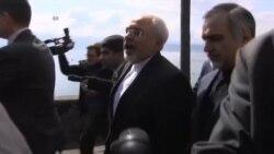واکنش ظریف به انتقاد تند اردوغان از رویکرد ایران در منطقه