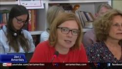 Tiranë: Studim i ri për emigracionin
