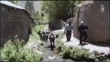 اکران: مستند «در آن شب سرد زمستان»