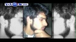 Mỹ: Thiếu niên bị bắt vì tìm cách hỗ trợ nhóm IS