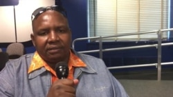 MDC-T USA Member Says Tsvangirai Party Will Win 2018 General Elections, Form Next Govt