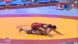 Olimpik Güreşin Geleceği Belirsiz