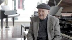 Lari Vučković - legenda američke džez scene