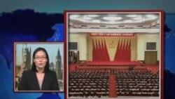 VOA连线: 欧洲如何看待中共18届三中全会? 英国首相卡梅伦12月初访问中国
