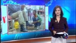 VOA卫视(2015年6月12日 第一小时节目)
