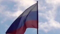 Протерувањето на рускиот дипломат нема да го забрза членството во НАТО