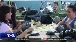 Helmimi në punë i 24 punëtoreve në Durrës
