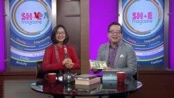 TV SHOW Perempuan SH+E Magazine: BasaBali Wiki
