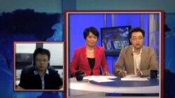 报告:苹果中国代工厂侵犯劳工权益