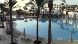 Egypt Faces Loss of Tourism After Russian Plane Crash