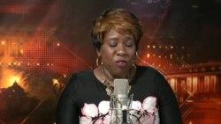 Live Talk: Sixoxa Ngabesifazana Abakumabhizimusi