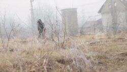 Izbjeglice govore o zlostavljanjima na mađarskoj granici
