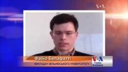 Заходові притаманний расизм щодо країн Східної Європи - експерт