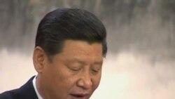 習近平接權 中國政改呼聲高