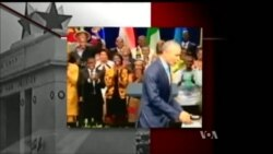 Straight Talk Africa Wed., August 5, 2015