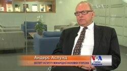 Експерти: українці отримали шанс позбутися влади олігархів