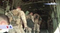 Američko povlačenje iz Afganistana: Više pitanja nego odgovora