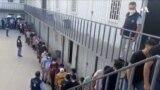 Turkey: Afghanis Crackdown Intensifies