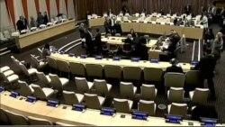 Росія зробила Радбез ООН недієздатним?