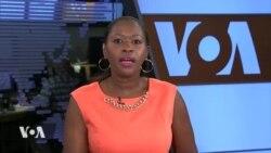 Wavuvi wadogo nchini Kenya wemsema samaki wamepungua