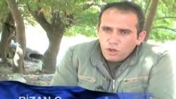 Iran kürdləri dəyişikliyə ümid edir