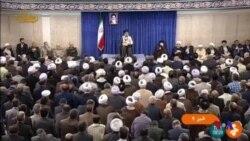 美國伊朗矛盾升級 美國從伊拉克撤人 (粵語)