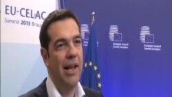 歐洲委員會不滿意希臘金融改革建議