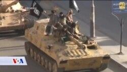 SAD: Bivšem ISIL-ovcu prijeti doživotni zatvor