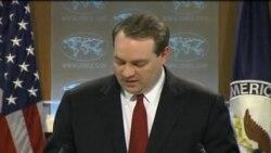 State Department poziva na oslobađanje Amerikanca uhapšenog u Sjevernoj Koreji