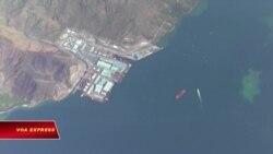 ASEAN cần thể hiện rõ lập trường trên Biển Đông