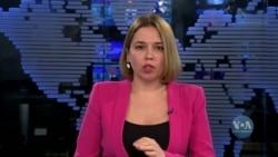 Ольга Скрипник: Нема резонних причин для подачі води, допоки острів окупований Росією. Відео