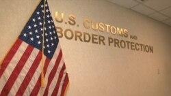 Buscan prevenir inmigración de niños