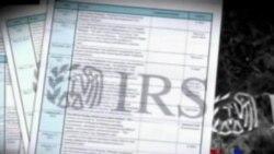 法律窗口:美国税局额外审查保守派组织反成众矢之的