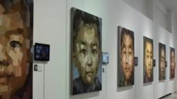 Cha mẹ Trung Quốc đòi công lý cho con bị mất tích