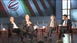 توافق اتمی ایران - گشایش یا شکست